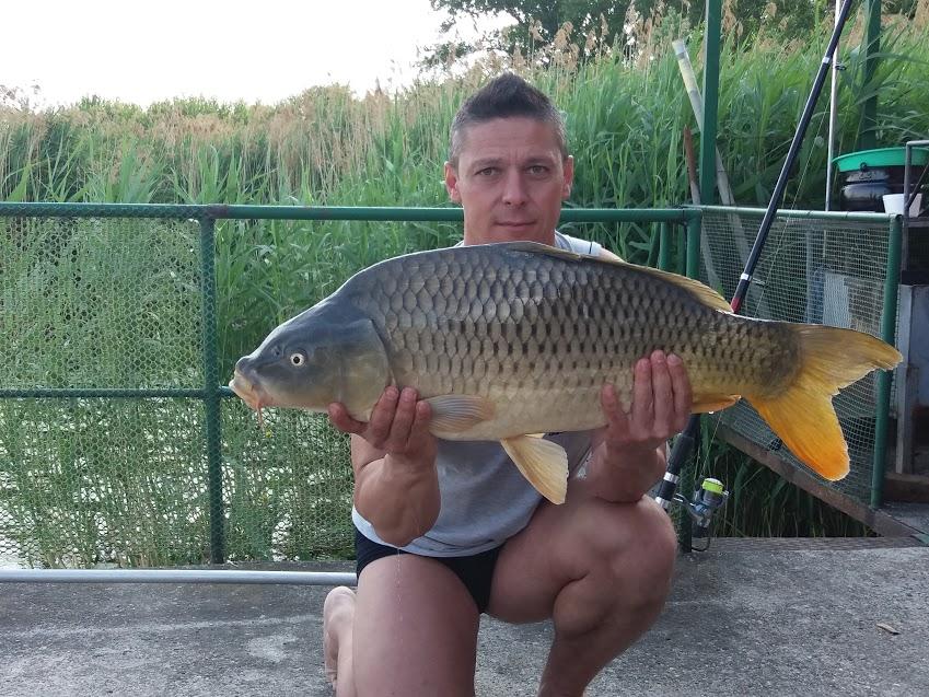 97kg-ponty