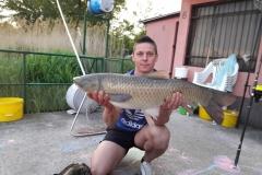 96kg-amúr-1